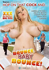 Bounce Baby Bounce (108542.3)