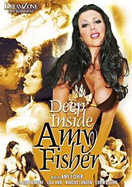 Deep Inside Amy Fisher (113114.18)