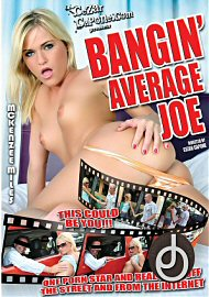 Bangin' Average Joe (115315.14)