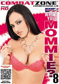 Who'S Your Mommie? 8 (115362.2)