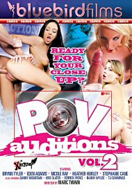 POV Auditions 2 (115755.3)
