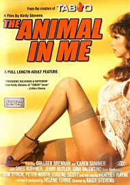 The Animal In Me (118004.2)