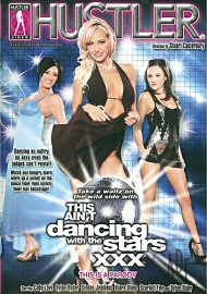 This Aint Dancing With The Stars XXX Parody (119679.10)