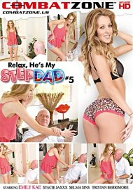 Relax Hes My Stepdad 5 (119802.1)