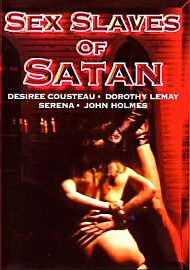 Sex Slaves Of Satan (124047.4)
