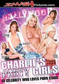 Charlie'S Party Girls (129610.1)
