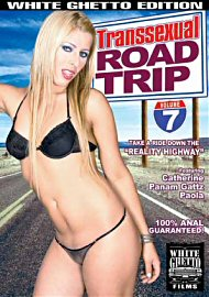 Transsexual Road Trip 7 (131093.2)