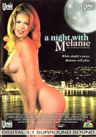 A Night With Melanie (135553.10)