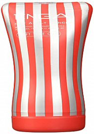 Tenga Soft Tube Cup (135794)