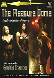 The Pleasure Dome (141733.7)
