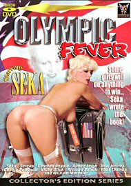 Olympic Fever (141781.1)