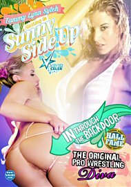Tammy Lynn Sytch: Sunny Side Up (out Of Print) (145168.32)