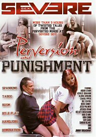 Perversion And Punishment 1 (145532.4)