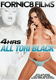 All Tori Black - 4 Hours (146806.5)