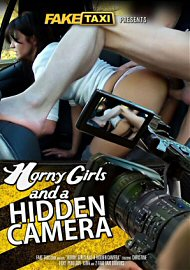 Horny Girls And A Hidden Camera (149916.7)