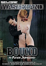 Bound To Please Submissives (2017) (158814.7)