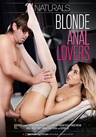Blonde Anal Lovers (2018) (159804.38)