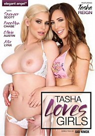 Tasha Loves Girls (2018) (160501.12)