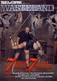 7 Submissive Brides 7 Maledom Brothers (2017) (160795.14)