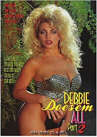 Debbie Does'Em All 2 (163230.18)