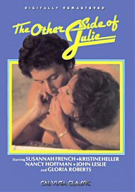 The Other Side Of Julie (out Of Print) (163760.3)