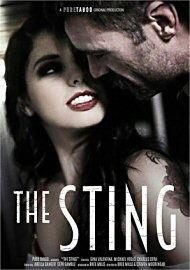 The Sting (2018) (166167.5)