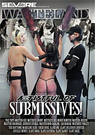 A Fistful Of Submissives (2018) (171840.8)