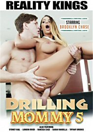 Drilling Mommy 5 (2019) (173935.10)