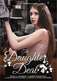 The Daughter Deal (2019) (174088.5)
