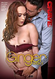 Ginger Patch 3 (2019) (174261.10)