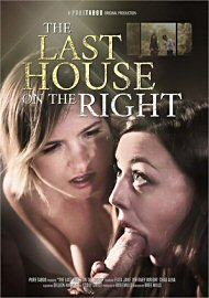 The Last House On The Right (2019) (174372.5)