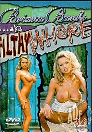 Briana Banks Aka Filthy Whore (175936.50)