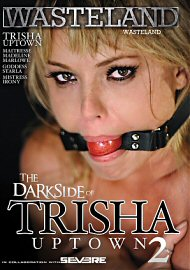 The Darkside Of Trisha Uptown 2 (2019) (178607.9)