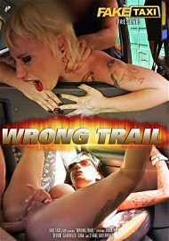 Wrong Trail (2016) (179238.7)