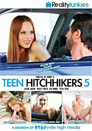 Teen Hitchhikers 5 (2019) (180314.7)