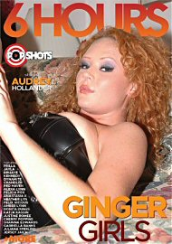 Ginger Girls - 6 Hours (2019) (180640.13)