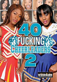40 Fucking Cheerleaders 2 (2019) (182279.10)