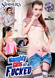 Naughty Girls Get Fucked (2016) (183023.2)