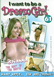 I Want To Be A Dream Girl 61 (185253.17)