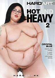 Hot And Heavy 2 (2020) (185931.4)
