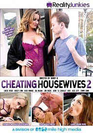 Cheating Housewives 2 (2020) (186578.5)