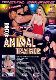 Rocco: Animal Trainer (186801.10)