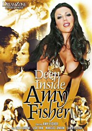 Deep Inside Amy Fisher (out Of Print) (188433.48)