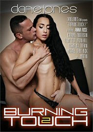 Burning Touch 2 (2020) (190194.9)