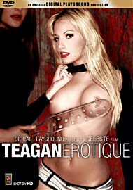 Teagan: Erotique (40640.9)