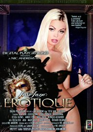 Jesse Jane: Erotique (41300.10)