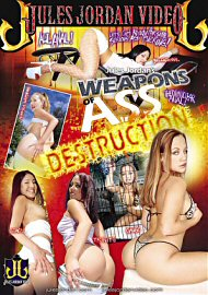 Weapons Of Ass Destruction (46183.12)