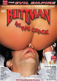 Buttman In The Crack (46199.8)