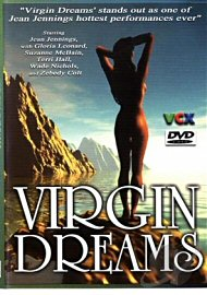Virgin Dreams (46439.8)