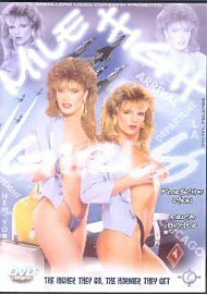 Mile High Girls (out Of Print) (48128.50)